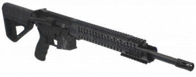 Adams Arms Mid Tactical Evo Rifle 30+1 223REM/5.56NATO 16""