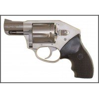 CHARTER ARMS OFF DUTY (38 Special)