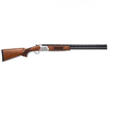 "FPA Close Out Sale!!! **NEW** Legacy Sports Inc. Pointer Arista 28"" 20 Gauge Over & Under Shotgun IS**NEW** (FREE LAYAWAY AVAILABLE)  **NEW**"