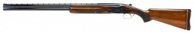 BROWNING SUPERPOSED LIGHTNING 12GA