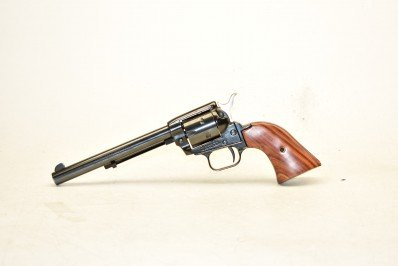 HERITAGE RR .22 LONG R