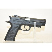 EAA WITNESS 9MM PARA