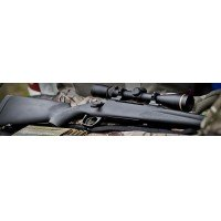 Remington 783 .308 Bolt-Action Rifle w/ 3-9x40 Scope 308 Win Layaway Available