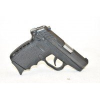 SCCY CPX1 9MM PARA