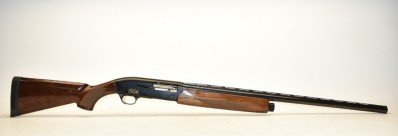 BROWNING GOLDHUNTER 12 GA