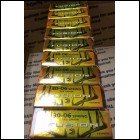 9 boxes of Federal Fusion 165 gr 30-06 NEW