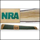 NRA RIFLE CASE