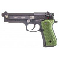 BERETTA M9 US ARMY SPECIAL EDITION 9MM
