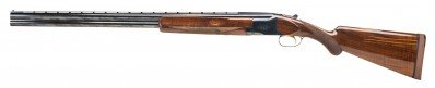 BROWNING SUPERPOSED FIELD 12GA.
