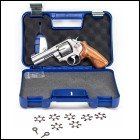 SMITH & WESSON MODEL 625 JERRY MICULEK .45ACP