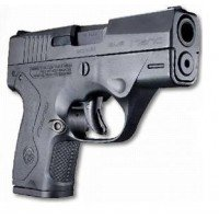 Beretta NANO Concealed Carry Pocket Pistol 9mm THREE Mags 9 mm Layaway Available