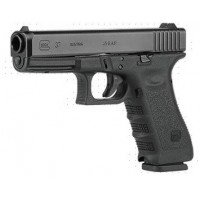 Glock 37 .45 GAP G37 45 10-rd Layaway Available CA-Compliant NEW
