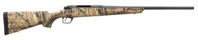 Remington 783 Camo .300 Win Mag Rifle 300 Winchester Magnum Layaway